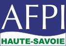 AFPI Etudoc